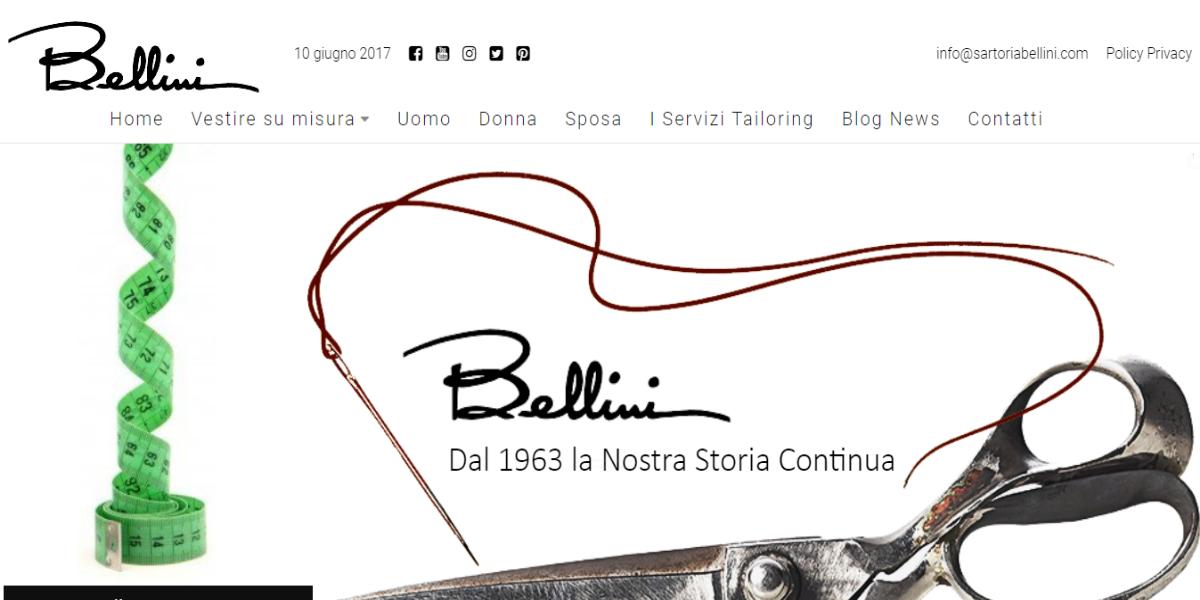 Sartoria Bellini