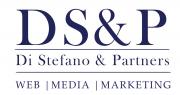 Di Stefano & Partners | Agenzia Web Logo