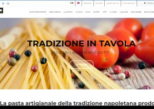 dieciprimi.com